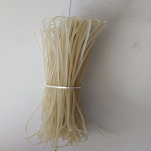 河南土豆粉条