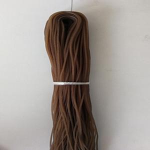 江苏荞麦粉条