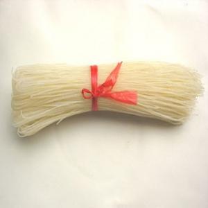 干米线面粉