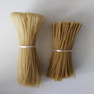 江苏牛筋面粉条